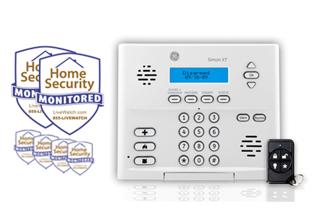 Home Security Self Install home security system self install. home security  self install