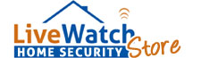 SafeMart and LiveWatch Security